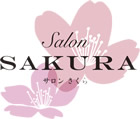 Salon SAKURA サロンさくら